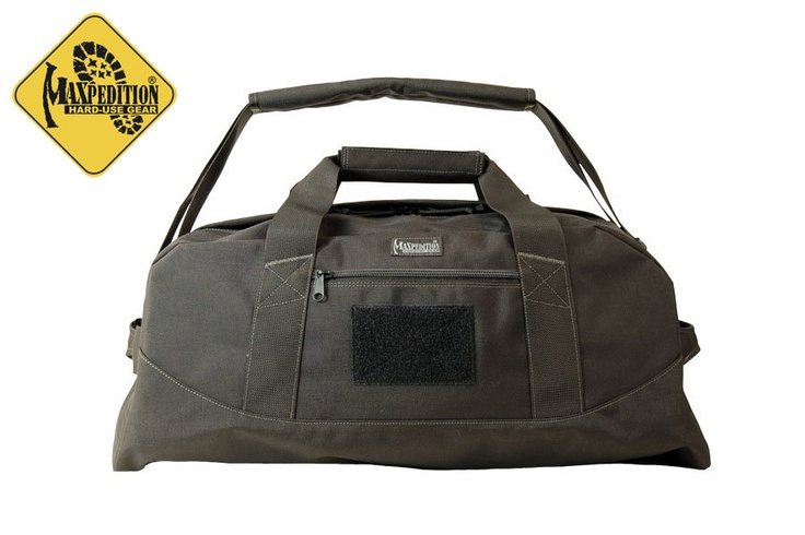 BARON Load-Out Duffel Bag (Small) - Packs & Gearslingers - AR15.COM Online Store