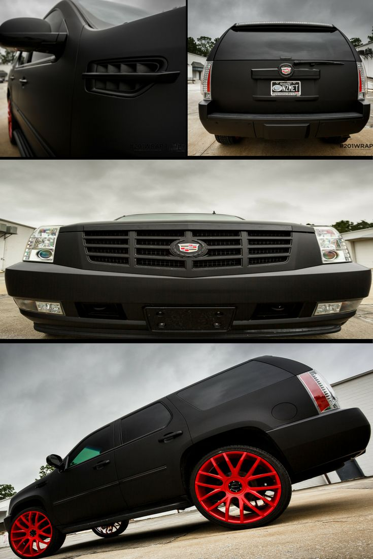 5 car mods that will completely transform your car
