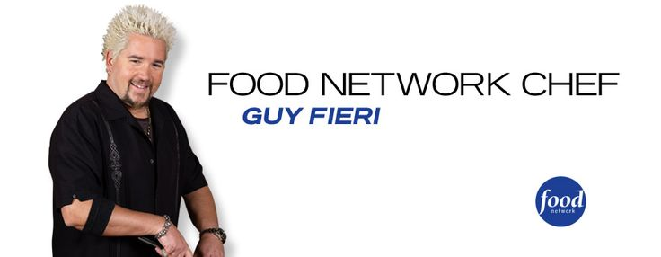 food channel shows | Top website for more about news trends update