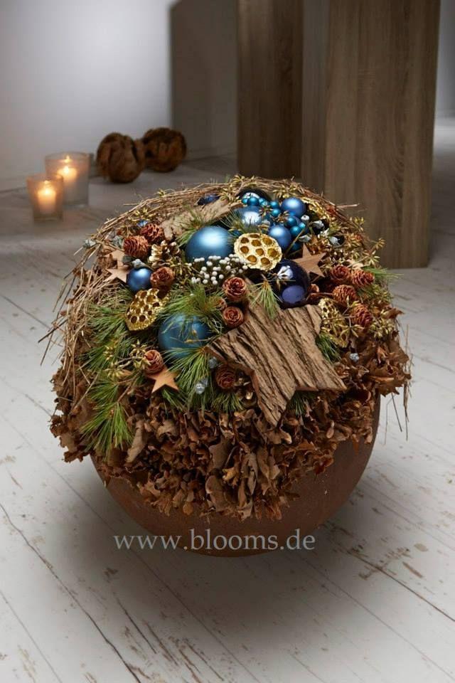 Artist and designer Klaus Wagener: