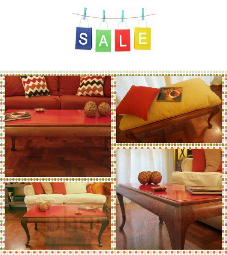 Mejores 22 imágenes de muebles de estilo en Pinterest | Muebles de ...