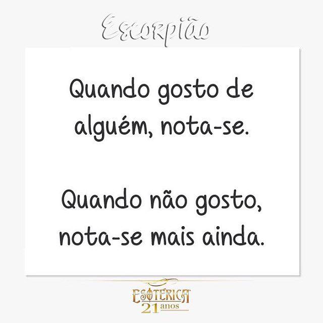 #zodíaco #signos #astrologia #escorpião #escorpiao #frases #pensamentos