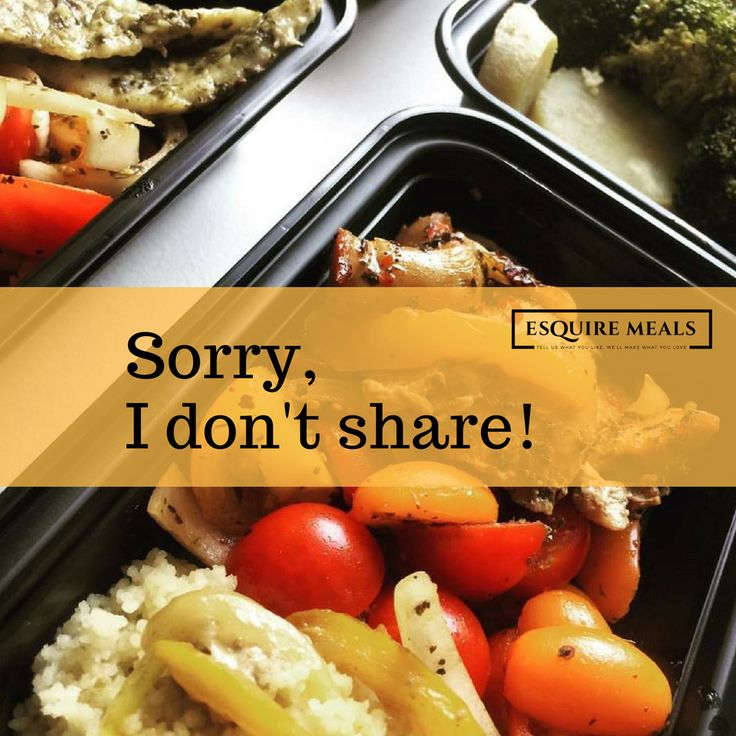 So don't!  . Esquire Meals www.esquiremeals.com Info@esquiremeals.com . #Meals #MealPlans #Baltimore #DMV #DC #BlackMenRun #FueledByEsquireMeals #HealthCoach #EsquireMeals #MealPrep #Nutrition #HealthyWeightLoss #HealthandWellness #HealthyLiving #healthymeals #Live #Inspire #CleanEating #EatClean #Nom #Fitness #FitFam #FitSpo #LeanMuscle #cardio #GymRats #Livehealthy #Spring