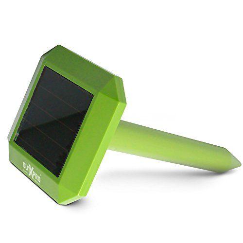 OUTXPRO Solar Energy Mole Repeller Powerful Ultrasonic Go... http://www.amazon.com/dp/B017TZFIS2/ref=cm_sw_r_pi_dp_.TVnxb101P2M8