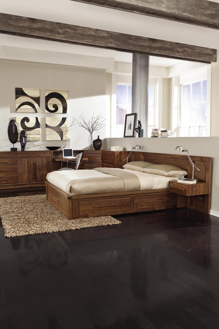 75 best bedroom images on pinterest bedroom ideas master bedrooms