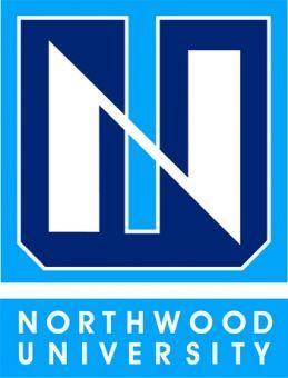 Northwood University - Florida Campus- #University in #WestPalmBeachFL