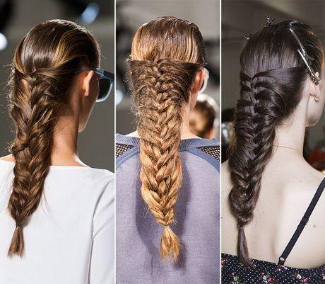African American braid hairstyles 2015 new-braid-hairstyles