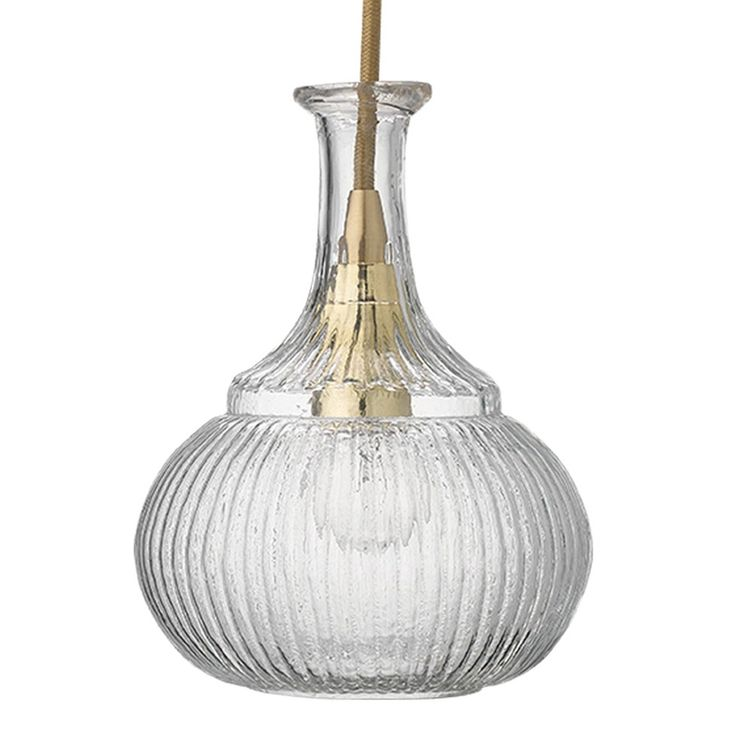 The Olivia Carafe Pendant is part of the Jamie Young Collection. This collection is full of wonderful eclectic designs that have been developed…