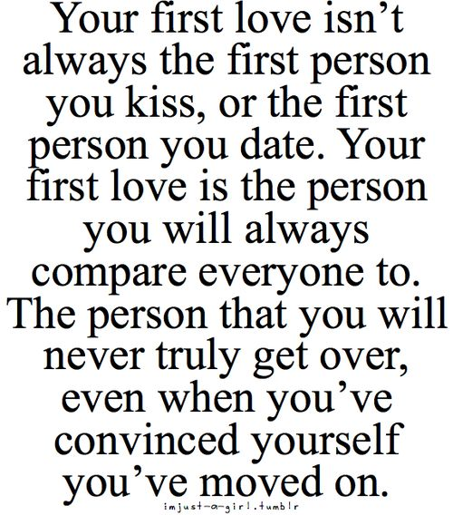 wish this wasnt so true
