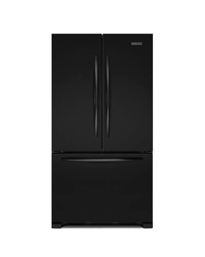 15 best eco friendly appliances images on pinterest for Eco friendly doors