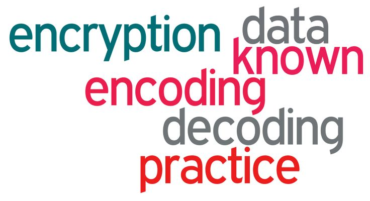 The definition of, encryption defined and explained in simple language Encryption - definition of encryption by The Free Dictionary Encryption dictionary definition encryption defined