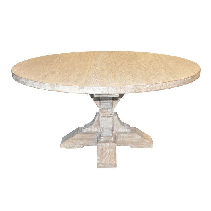 Best 25 Formica table ideas on Pinterest Vintage kitchen tables