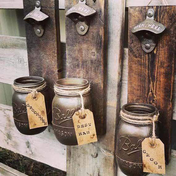 Best 25+ Barn Board Projects Ideas On Pinterest