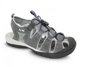 Sandál 4685-25 Austin