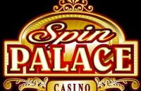 Spin Palace casino is the platoon leader of game adoption, meaning that you'll never have a dull moment there. Feel the rewarding thrill of being among the first to try out all of the new games before they even make their debut offline.