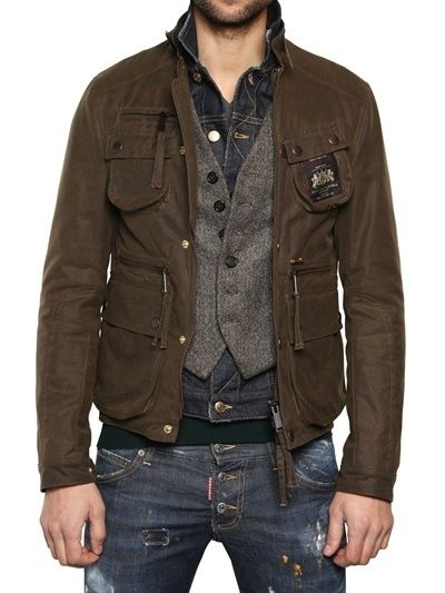rugged men fashion - Buscar con