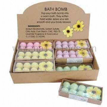 bath bomb packaging | add to basket add to product favorites