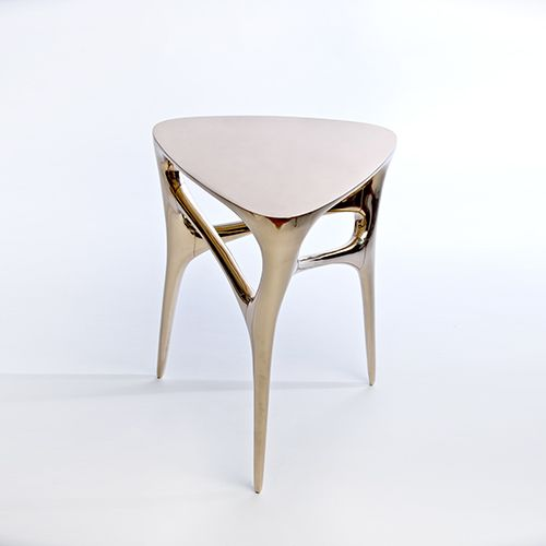 1601 best Furniture images on Pinterest | Chairs, Product design ...