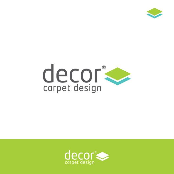 Logo design for Decor