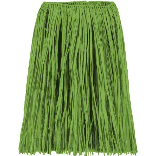 Adult Grass Skirt 92