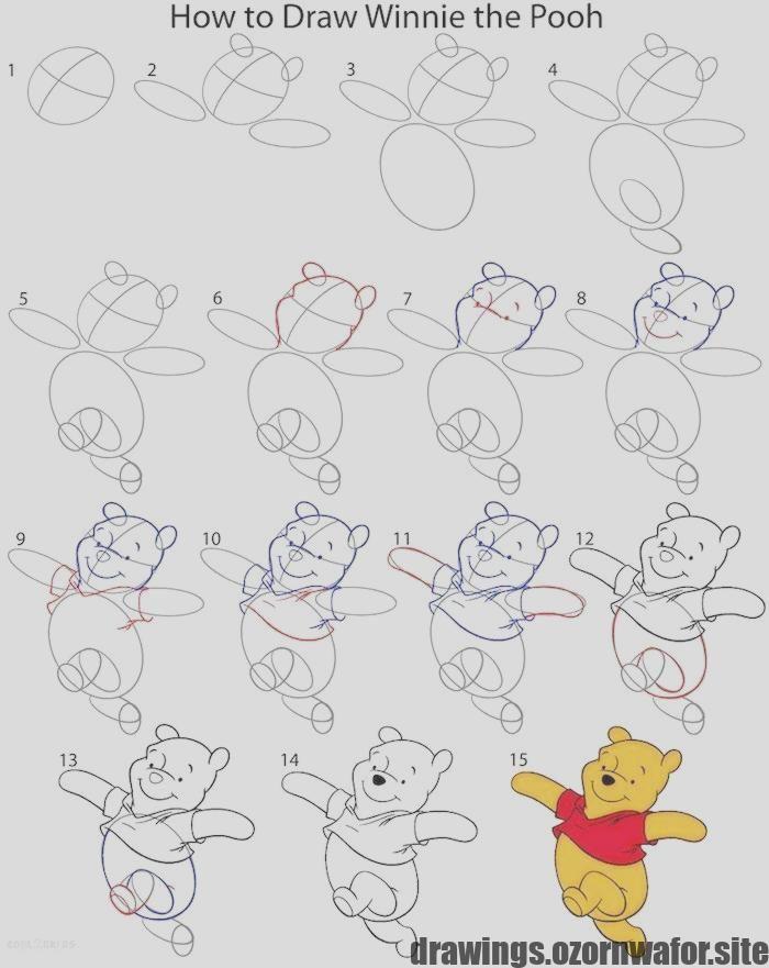 Latest Photo Old Cartoon Drawing Tips Drawing Cartoon Characters
