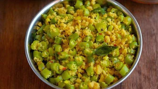 ... lentils | South Indian Recipes | Pinterest | Lentils, French and All