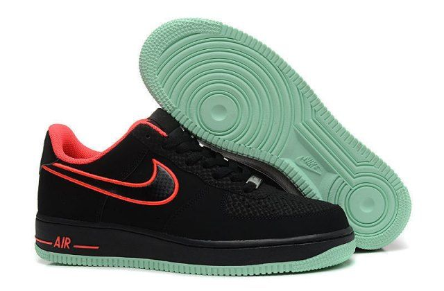 Mens Shoes Nike Air Force 1 Yeezy Low