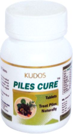 Best ayurvedic medicine for piles cure. Internal or external piles, prevents recurrence of piles after surgical removal. If you are facing problem from piles disease than you can buy online from our website 100% genuine product with easy delivery option are available.