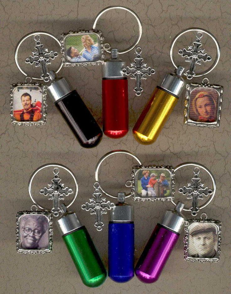 QSB,Cremation Jewelry,Memorial Urn,Keepsake Urn,Cremation Urn,Key Chain Urn,Urn #KeepsakeCremationUrns