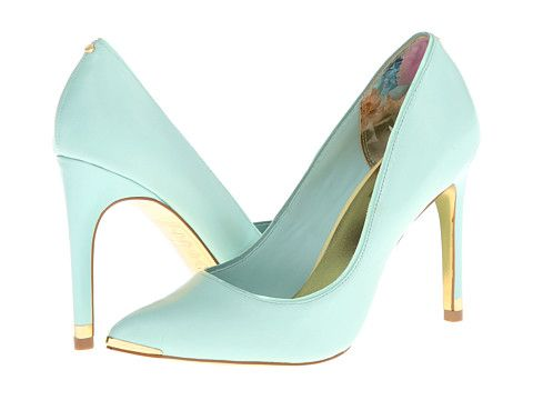 ted baker shoes complaints meaning in urdu