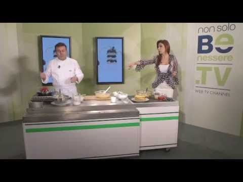 FABIO CAMPOLI - Pancake - YouTube