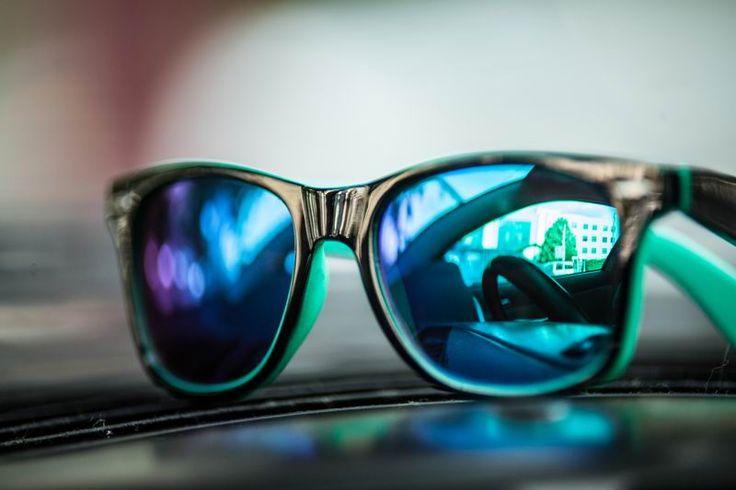 Durch welche Brille schaust Du, wenn Du im #Netz erfolgreicher werden möchtest? #IMTHandwerk