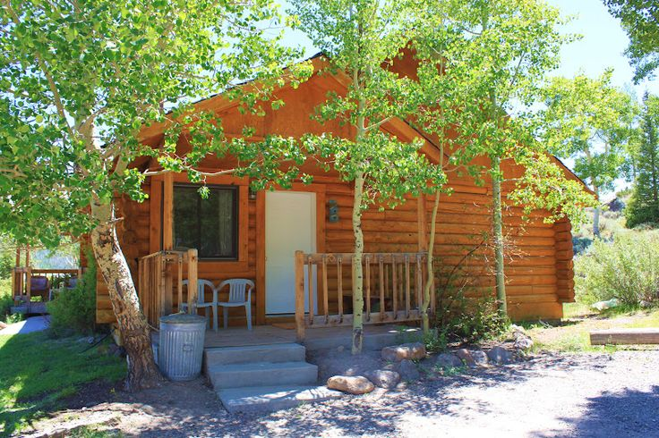 62 best fishlake national forest images on pinterest for Fish lake cabins