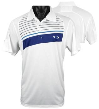 Oakley Golf Pants Sale