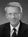 A profile photo of Max Cameron