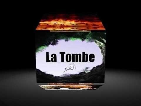 la mort (Islam rappel  en Dioula)