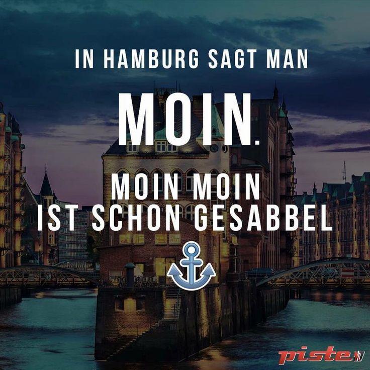 Ber ideen zu pferde zitate auf pinterest reit - Hamburg zitate ...
