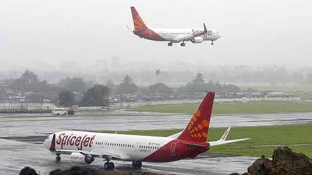 Airports Authority to upgrade Agartala airport to international standards: State transport minister - Agartala airport would be turned into an international one as part of India's 'Look East policy' to increase trade and commerce in the North Eastern region.
