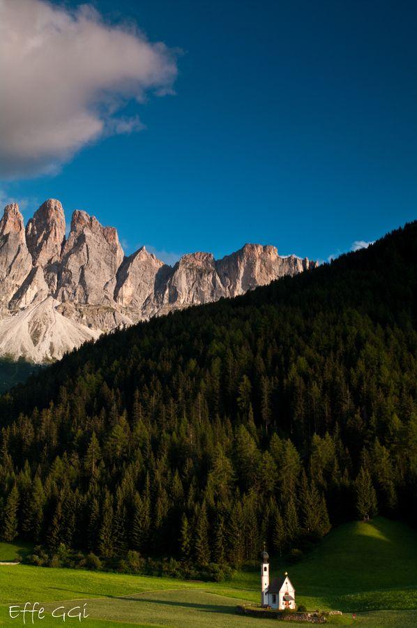 Val di Funes, Trentino-Alto Adige, Dolomites, Italy: Travel Treasure, Dolomit, Photo, Beautiful Image