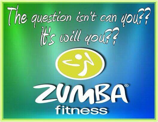 77 best Zumba images on Pinterest Zumba fitness, Exercises and Zumba - zumba instructor resume