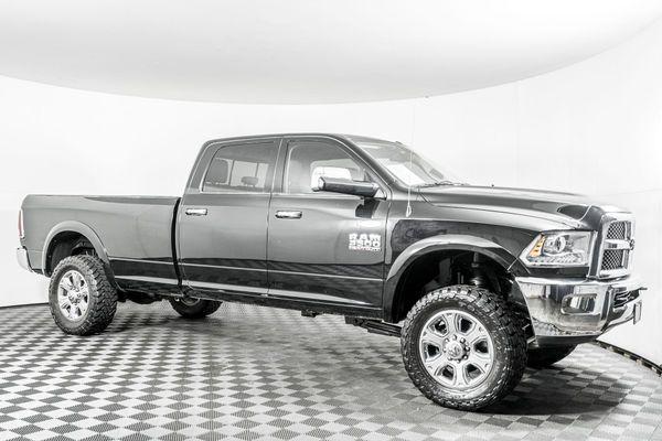 Used 2014 Dodge Ram 1500 Sport 4x4 Truck For Sale Northwest Motorsport In 2020 4x4 Trucks For Sale Trucks For Sale Dodge Ram 1500
