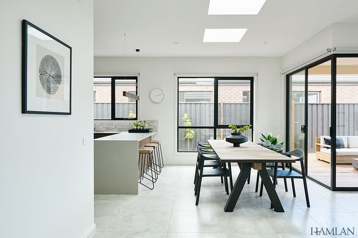Hamlan Homes Living #Buckley279 #Armstrong #Hamlan #Nikoleramsayphotography