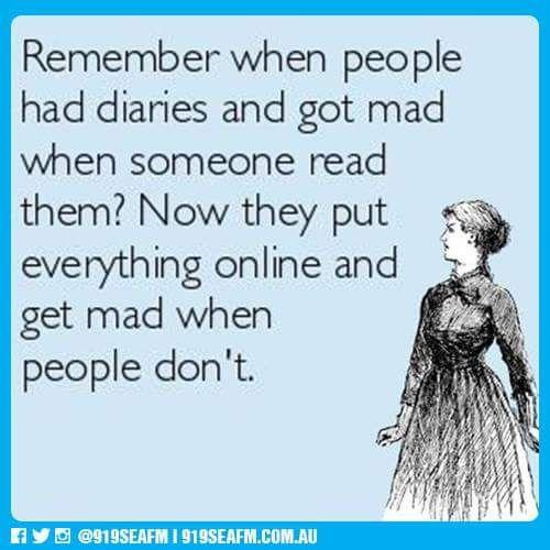 Hilarious, but so true!
