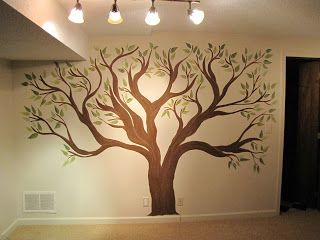 Wall Art Trees 8 best shannon images on pinterest | tree wall art, family trees