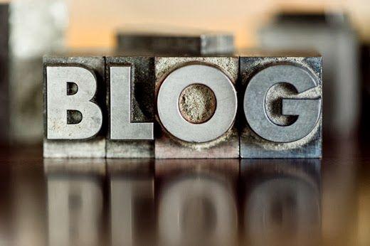 Blogging: 13 statistiche che è fondamentale conoscere