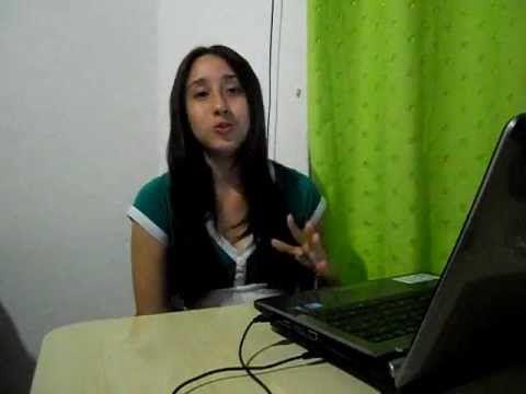 1# Intercâmbio pra quem NÃO TEM PAI RICO - Nova Zelandia - YouTube