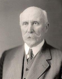 Philippe Pétain, vers 1930. Ministres, Vice-président du Conseil des ministres, président du Conseil des ministres, Chef de l'Etat français  (1856-1951)