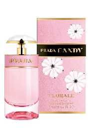 PRADA CANDY FLORALE 50ml EDT