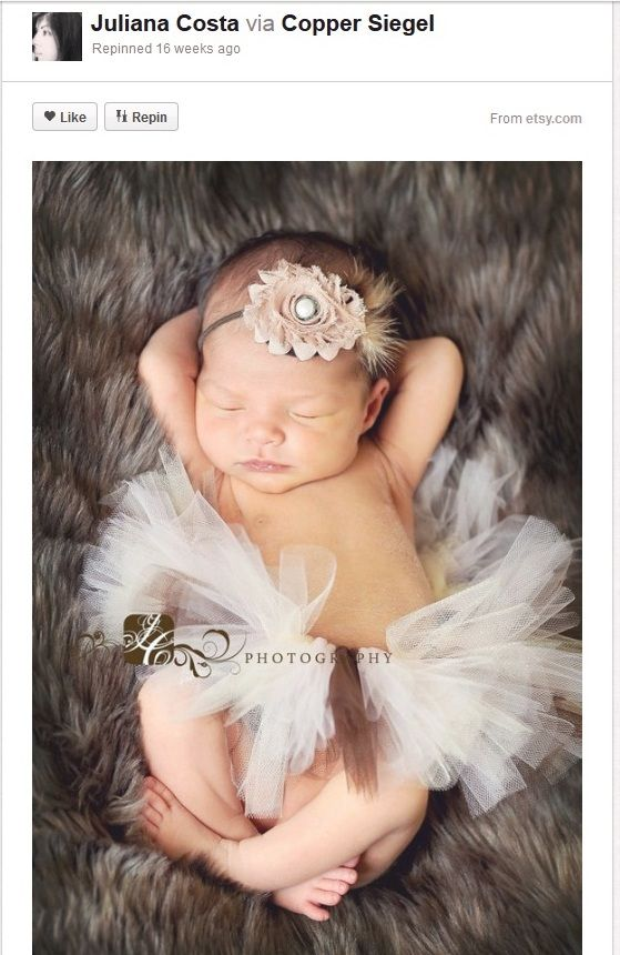 Google Image Result for http://www.photoideashop.com/wp-content/uploads/2012/02/baby-photography-ideas-chilled-out.jpg