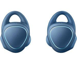 Semplici e funzionali le Samsung Gear IconX sono un'ottima idea regalo. Vieni su idealo.it!